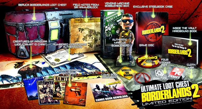 Borderlands-2-Ultimate-Loot-Chest-Limited-Edition.jpg